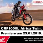 Onlinebanner_Premiere_Africa_Twin_Querformat_750x702