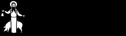Bikergottesdienst am 28.04.2019